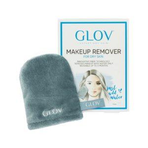 GLOV Expert Dry skin 1