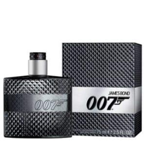 James Bond 007 75ml-w350-h350