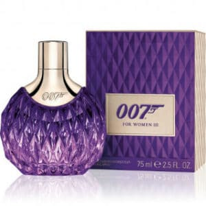 James Bond Women III 75ml-w350-h350