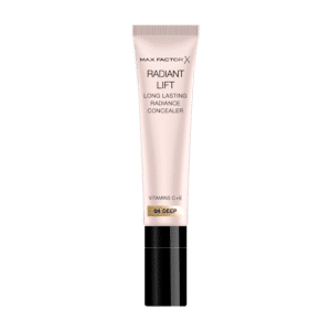 Max Factor Radiant Lift Concealer 04 Deep