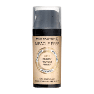 3614227917941.MaxFactor_MiraclePrepBeautyProtectPrimerSPF30_PI_1_v2-w450-h450