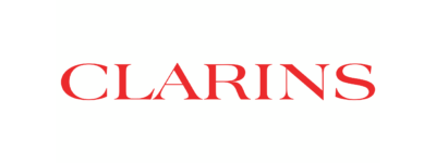 Clarind_Logo_Red_on_White_45x70cm (1)