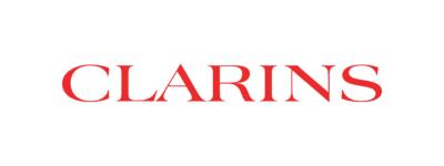 Clarind_Logo_Red_on_White_45x70cm (1)