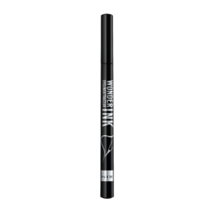 Rimmel Wonder Ink Eyeliner Black