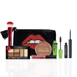 back to school beauty bundle