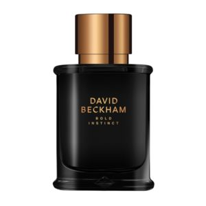 David Beckham Bold Instinct 50ml