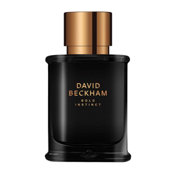 David Beckham Bold Instinct 50ml